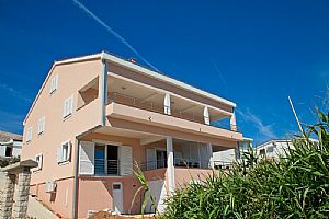 Appartements Lorenco